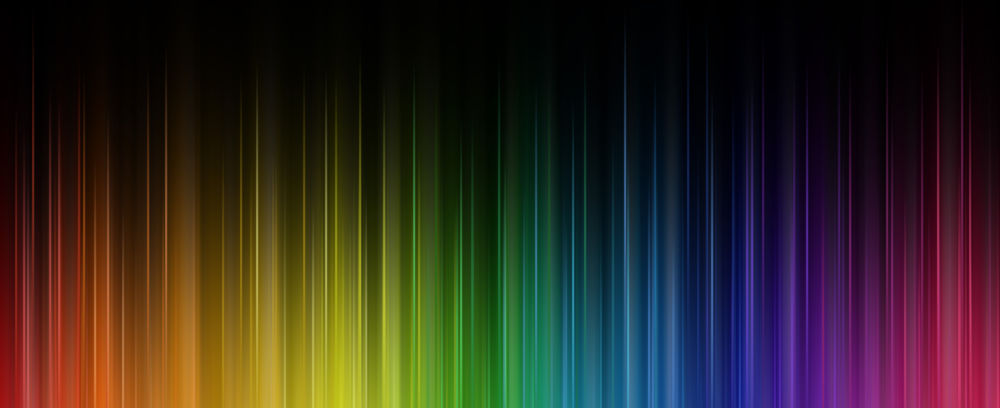Colors_Rainbow.jpg