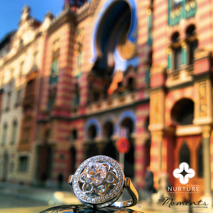 Blossom ring_NurtureByReena_Reena Ahluwalia_Lab-Grown Diamonds_Prague.jpg
