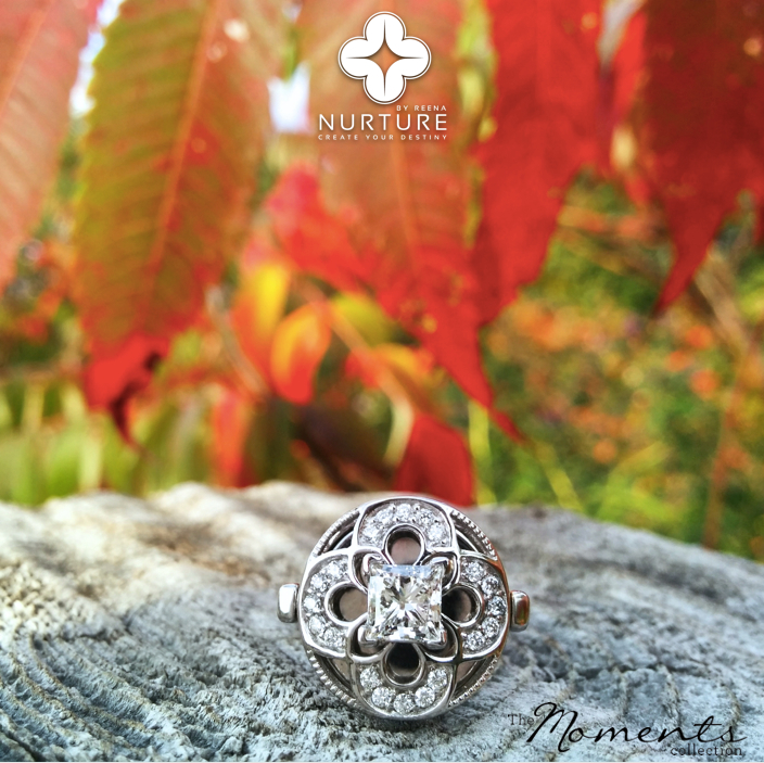 Blaze of Fall__NurtureByReena_ReenaAhluwalia_Lab-Grown Diamonds.jpg