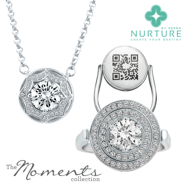 Moments Collection_Nurture By Reena_Lab Grown Diamond_Reena Ahluwalia.jpeg