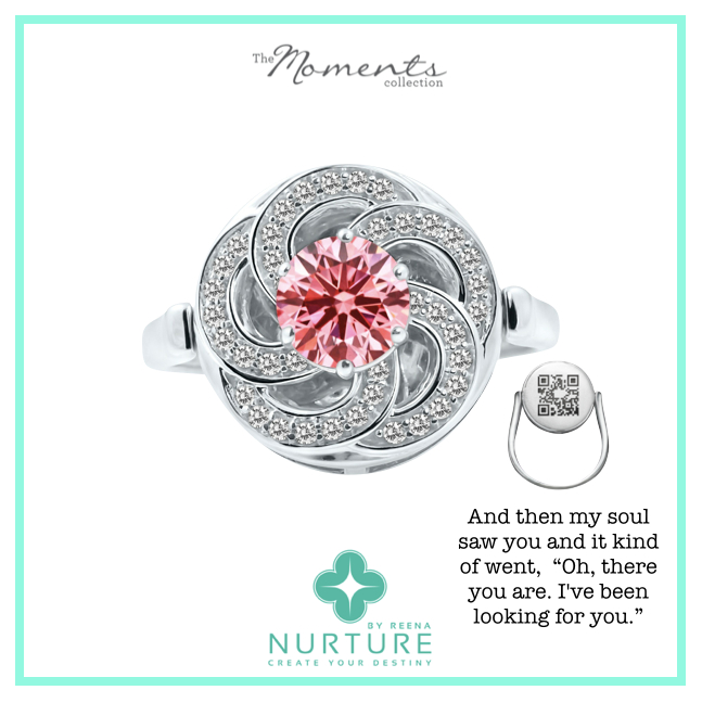 Pink Diamond_Wildflower ring_NurtureByReena_Reena Ahluwalia_Lab-Grown Diamonds.jpg