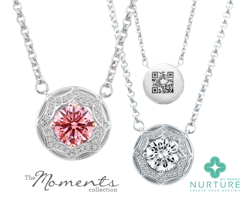 Pendants_Moments Collection_Nurture By Reena_Lab Grown Diamond_Reena Ahluwalia.jpg