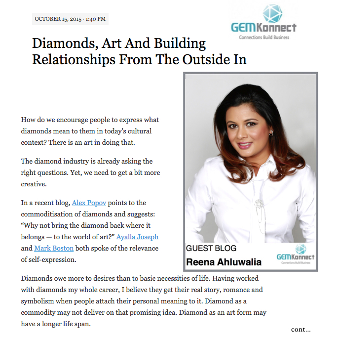 GEMKonnect_Reena Ahluwalia_Blog_Diamonds.jpg