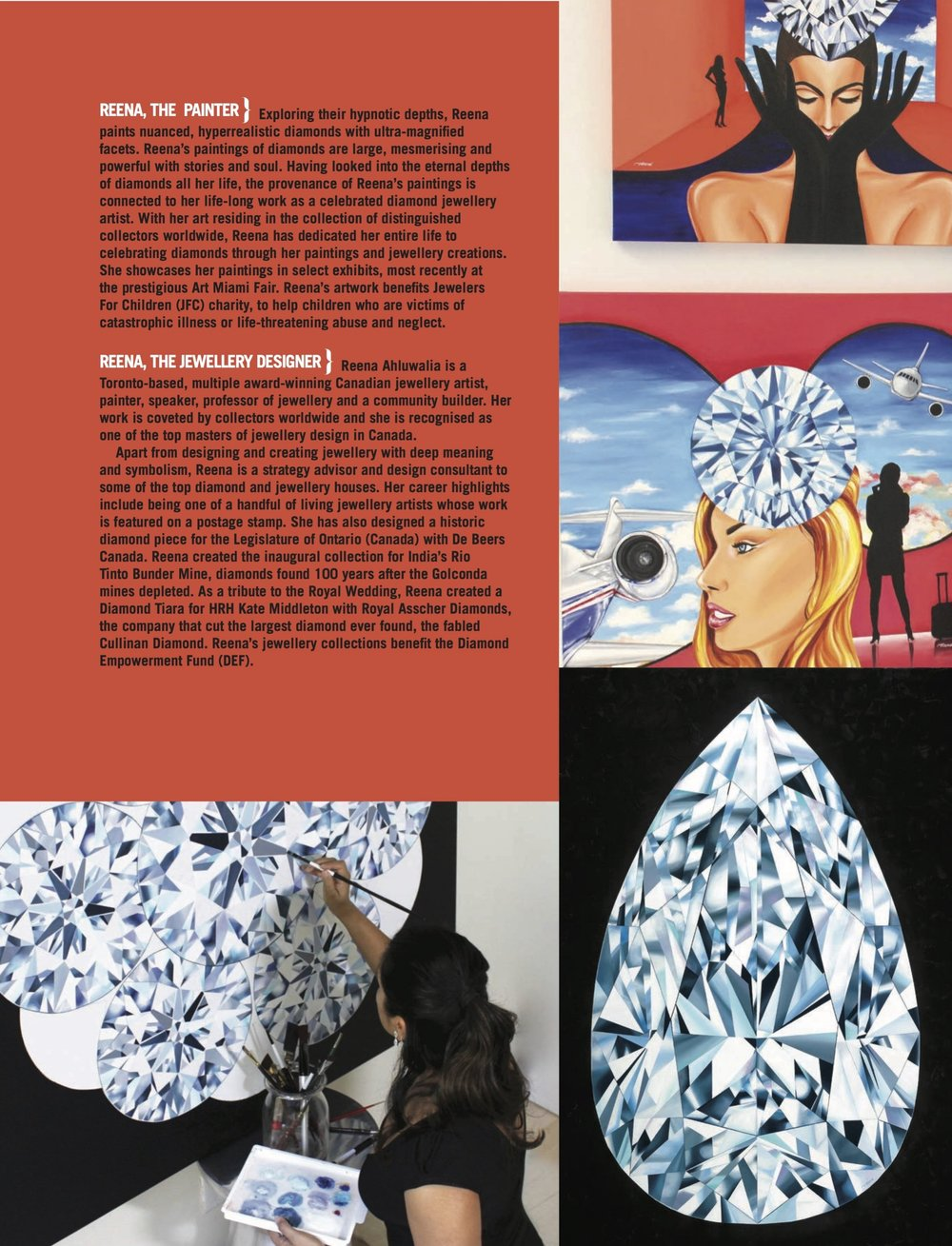 Reena Ahluwalia interview_5_Adorn Magazine_Diamond Painting