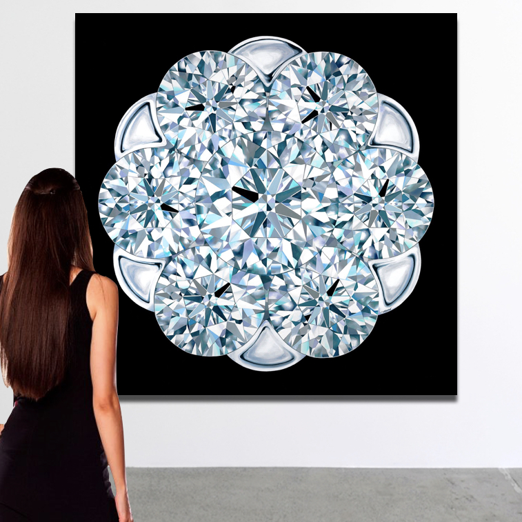 4_Coronet Diamond Painting by Reena Ahluwalia_4 feet.jpg