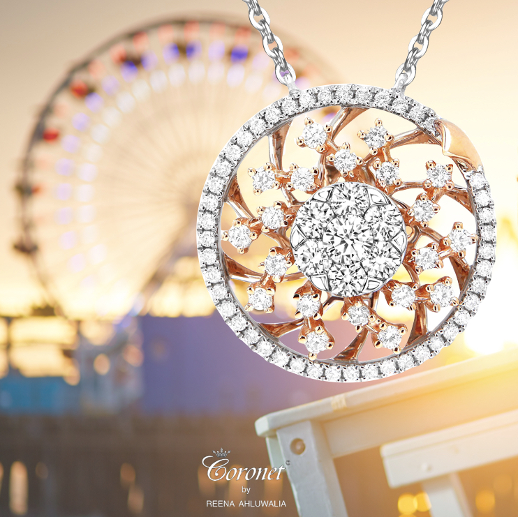 Coronet By Reena Spinning Diamonds pendant.jpg