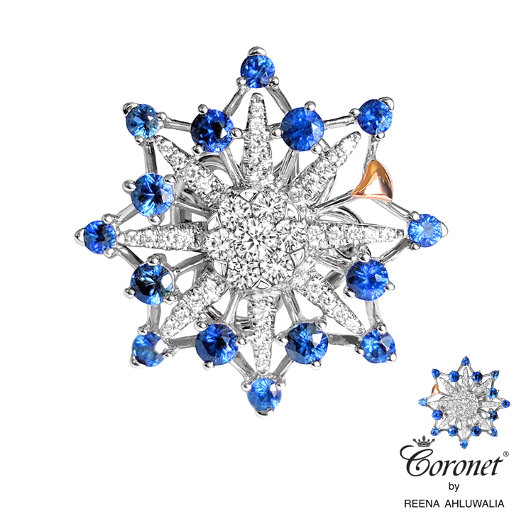 Coronet By Reena_Spinning Sapphire and diamond ring_From Inner Brilliance collection.jpg