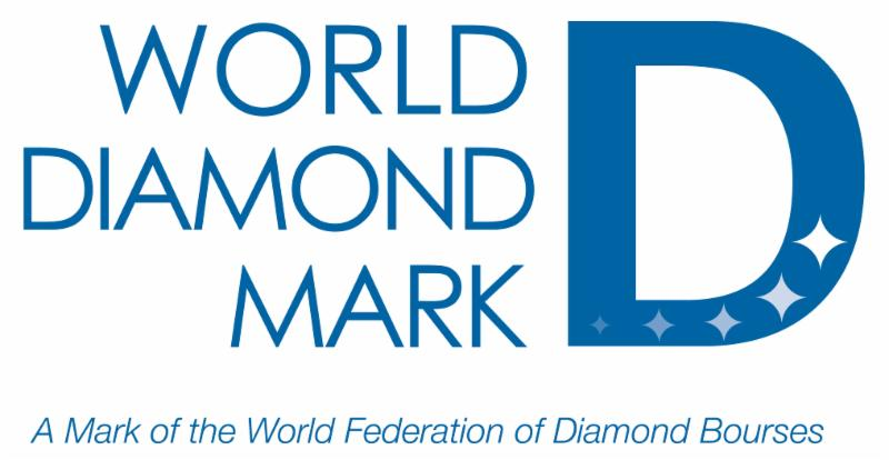 World Diamond Mark_Reena Ahluwalia_Ya'akov Almor