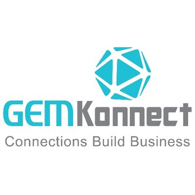 Gemkonnect_reenaAhluwalia