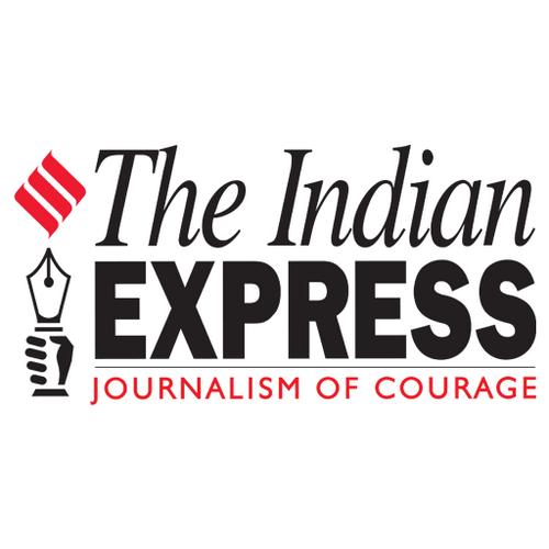 India Express_Reena Ahluwalia