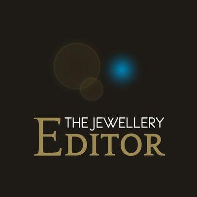 The Jewellery Editor_Maria Doulton_Reena Ahluwalia