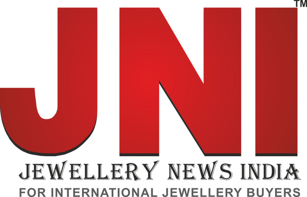 Jewellery News India  Logo.png