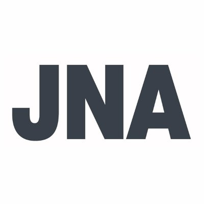 JNA (Jewellery News Asia)