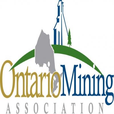 Ontario Mining Association.jpg