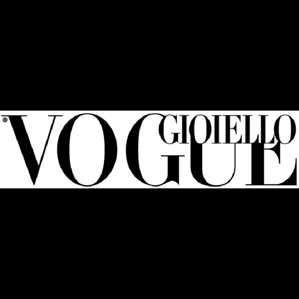 Vouge-Gioiello-Vito-Gurrado.png