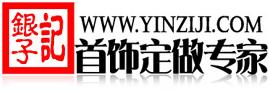 Yinziji logo.jpg