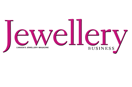 Jewellery Business Magazine_reena Ahluwalia