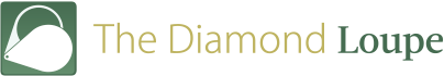 logo-the-diamond-loupe.png