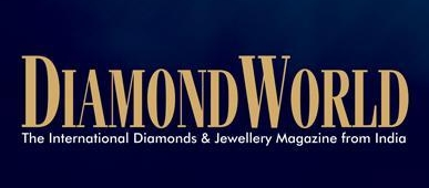 Diamond world logo.jpg