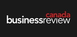 business review canada.jpg