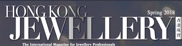 Hong Kong Jewellery Mag.jpg