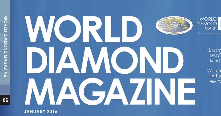 World+Diamond+Magazine_Jan+2016_World+Diamond+Mark_Reena+Ahluwalia+Diamond+Painting.jpeg