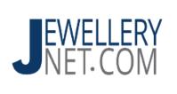 Jewellerynet.com_By Marie Feliciano