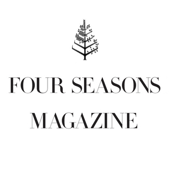 Four seasons magazine.jpg