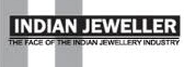 indian jeweler.jpeg