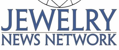 Jewelry news network logo.jpg