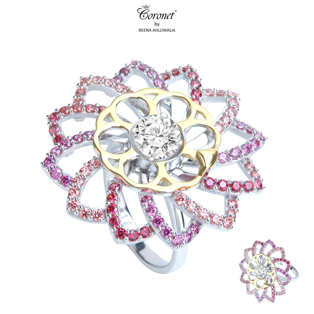 5_Coronet By Reena Ahluwalia_Silver_Swarovski_Soul Carousel Collection.jpg