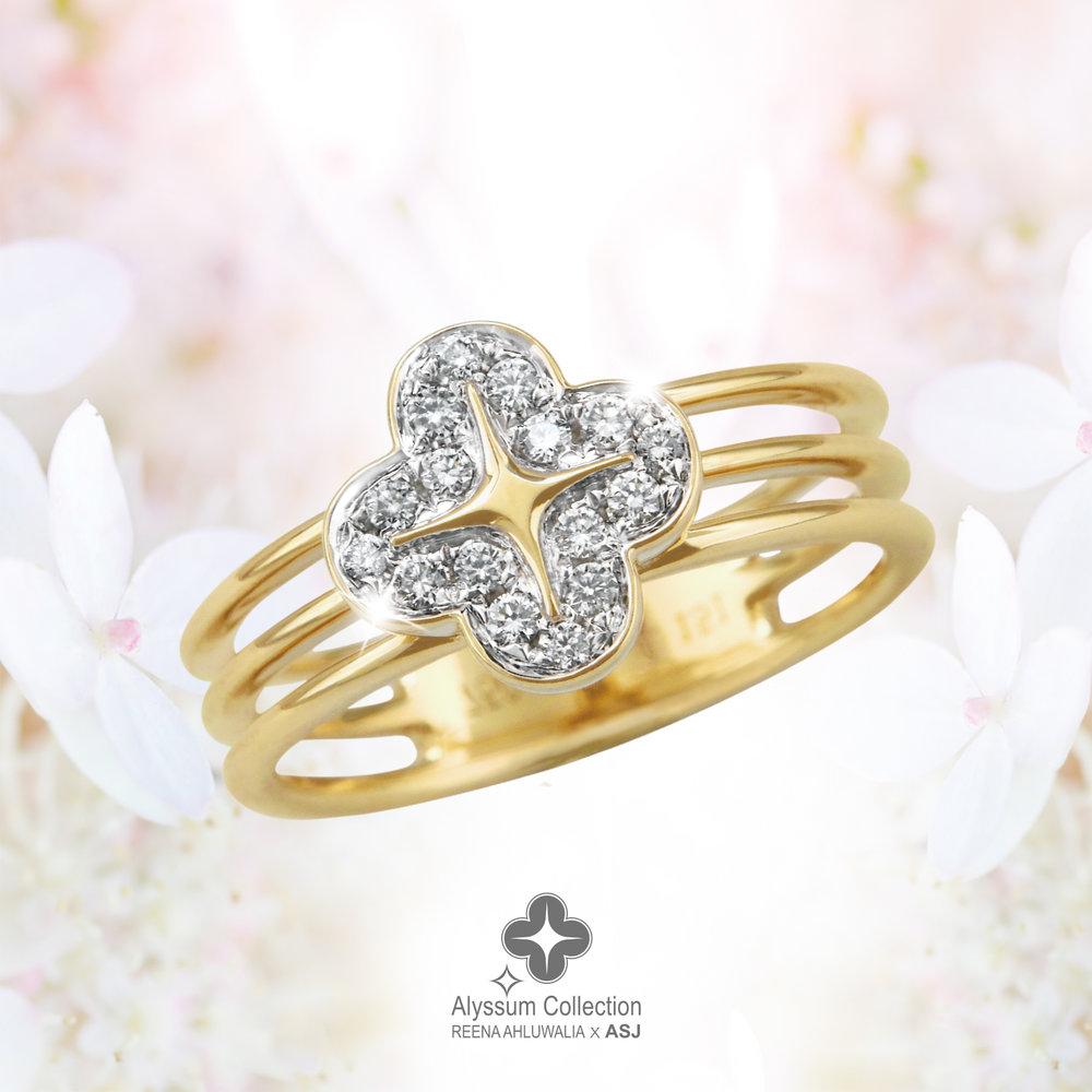 4_Alyssum Collection  By Reena Ahluwalia_Gold_Diamonds.jpg