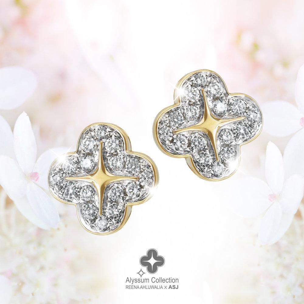 5_Alyssum Collection  By Reena Ahluwalia_Gold_Diamonds.jpg