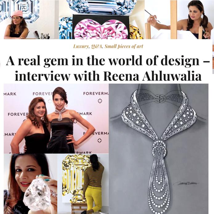 Reena Ahluwalia interview PICA PICA _2018.jpg