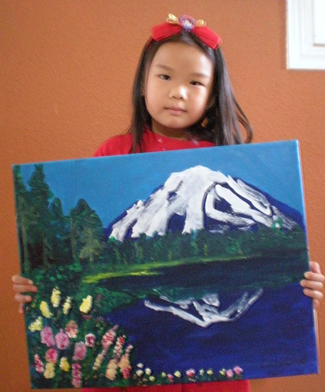 Catherine-Tran-Age-5.jpg