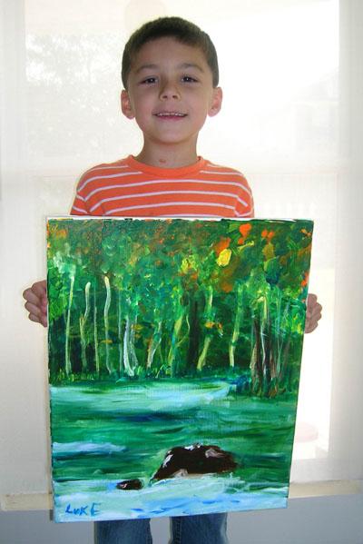 Luke-Rafie-Age-5.jpg