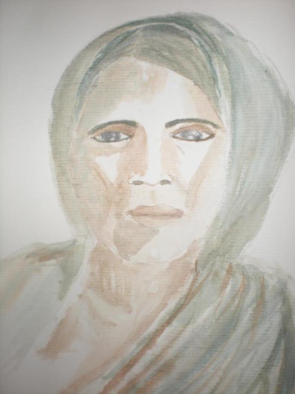 Mansi-Gaur-Age-12.jpg