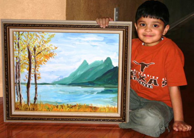 Rahul-with-Grand-Teton-Painting.jpg