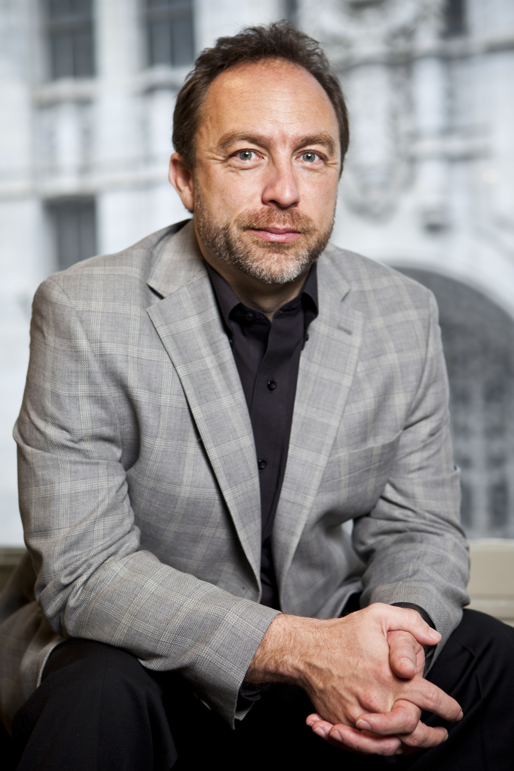 Jimmy_Wales_July_2010_3.jpg