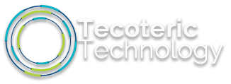 Tecoteric Technology