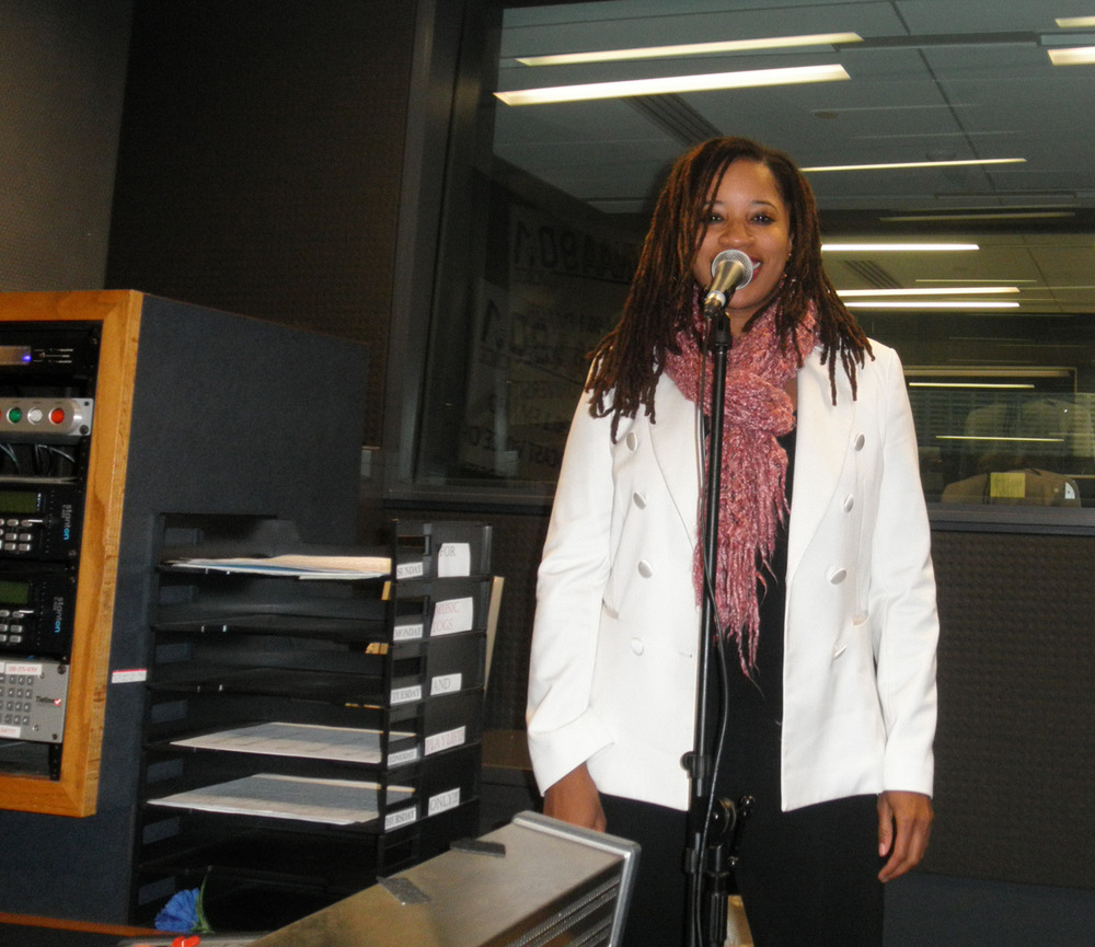 adrienne-christian-at-90.1-fm-radio-Home-page-3.jpg