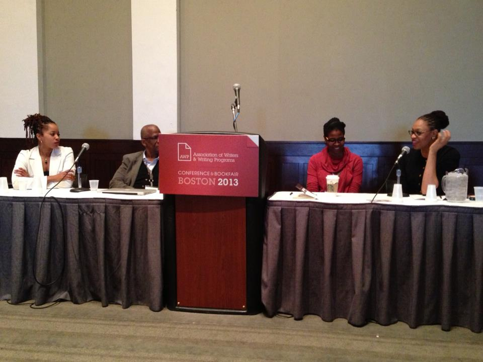 AWP Boston Panel.JPG