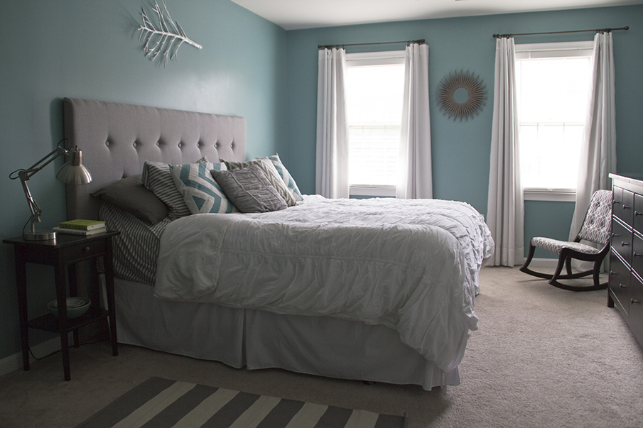 HomeInterior_Bedroom_031313_0014_CC_905px_905.jpg