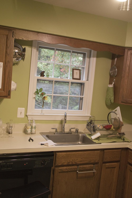 ScallopedHeader_kitchensink_CC.jpg