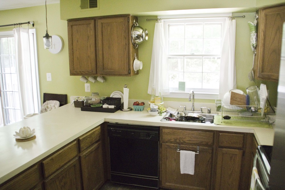 kitchensink_CC.jpg