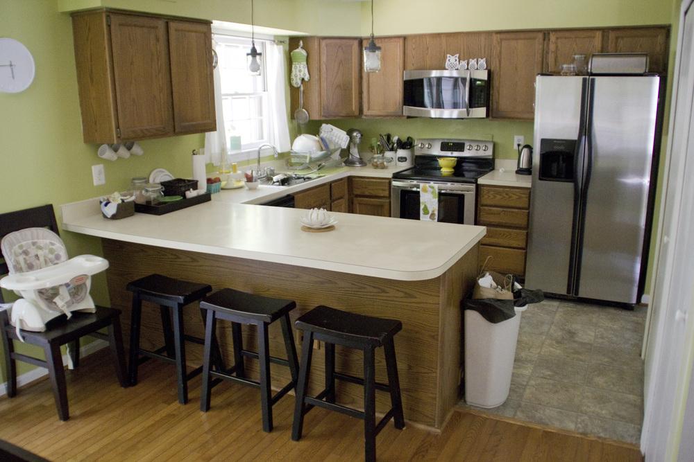 kitchenoverview_CC.jpg
