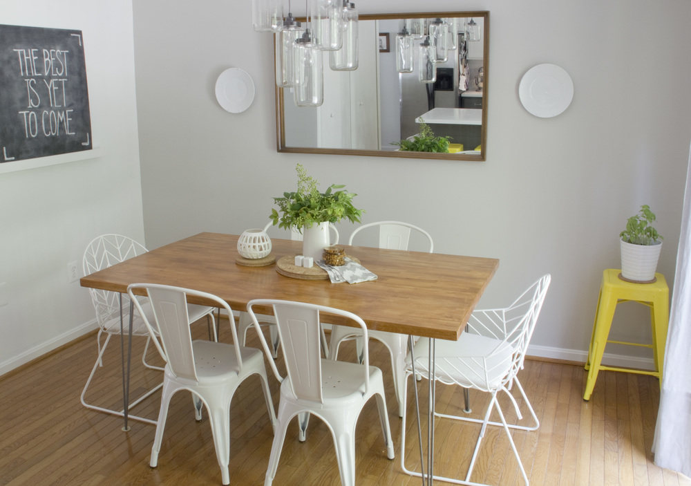 KitchenRemodel_TableWide_CC1.jpg