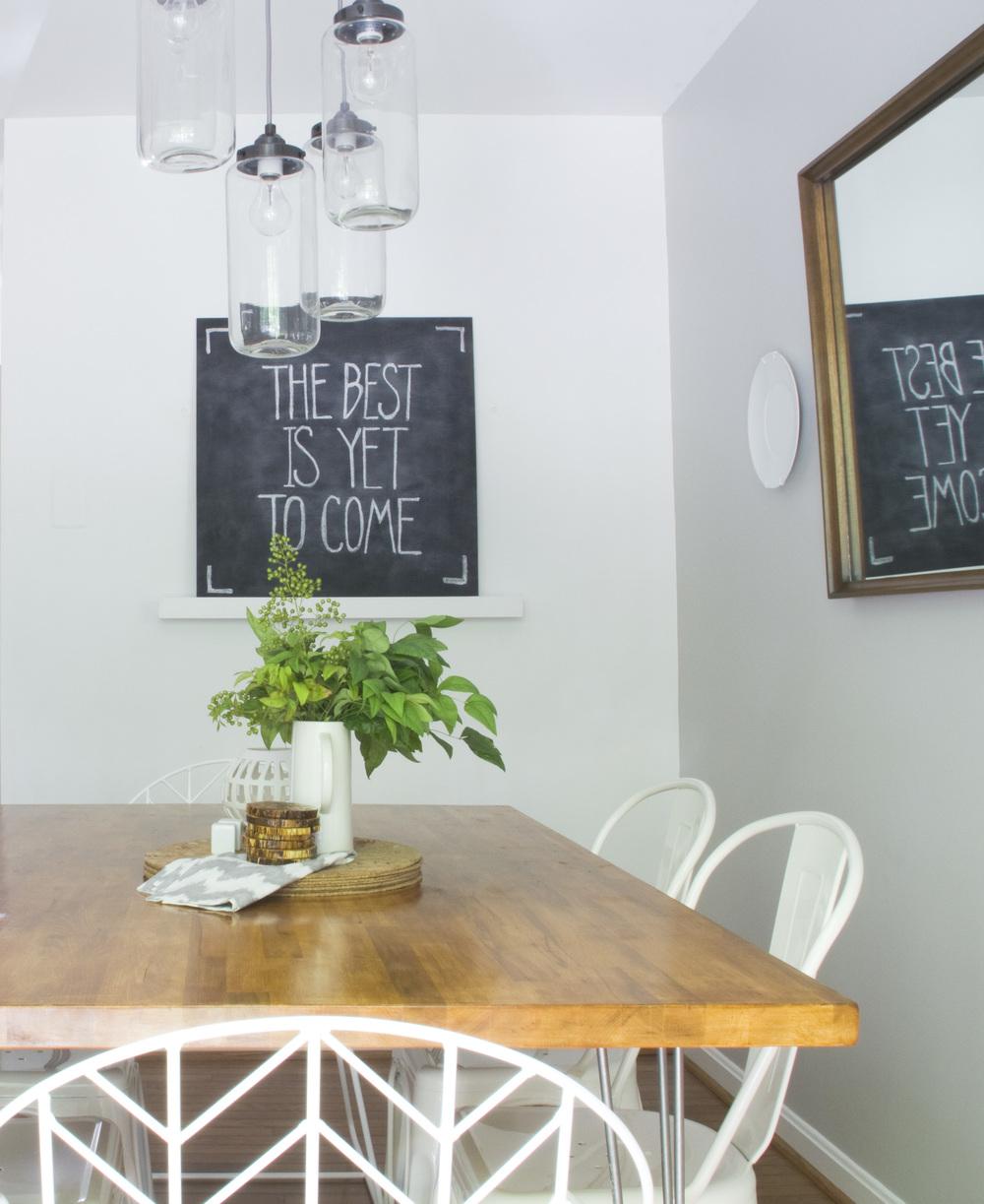 KitchenRemodel_TableCrop_CC1_1.jpg