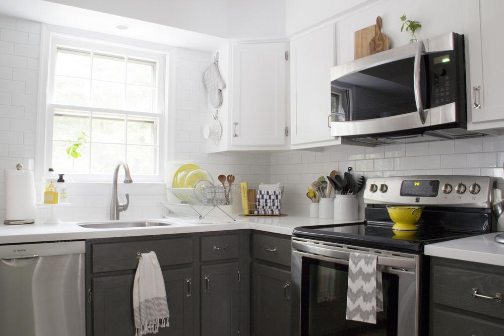 KitchenRemodel_Corner_CC1.jpg
