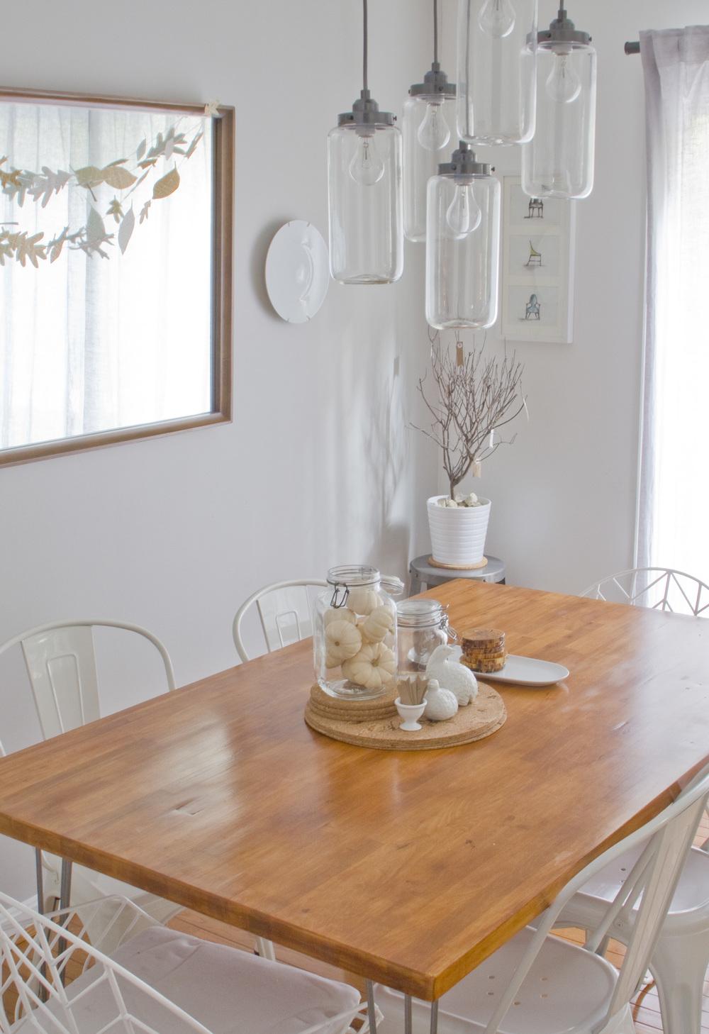 falldecor-diningroom.jpg